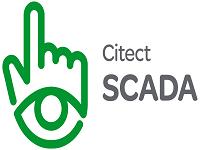 CitectSCADA-logo