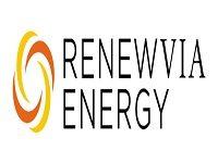Renewvia-logo