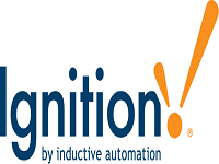 inductive-ignition-logo-041218_0