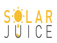 solarjuice_nobackground