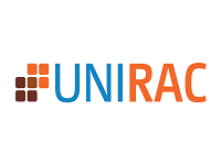 unirac-featured